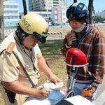 Tin tức Việt Nam - Được sang tên xe khi không tìm ra chủ cũ