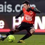 Bóng đá - 5 bàn thắng tuyệt đẹp vòng 28 Ligue-1