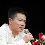 Tin tức trong ngày - GS Ngô Bảo Châu nói về viện hàn lâm VN