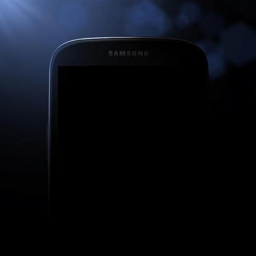 Galaxy S4 khó có tính năng cuộn trang bằng mắt - 1