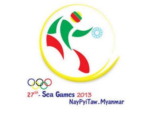 Myanmar muốn... độc diễn tại SEA Games 2013 - 1