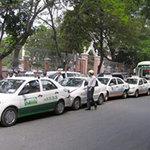 Tin tức trong ngày - Người HN sẽ đi taxi, xe buýt bằng thẻ điện tử