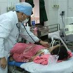 Đề phòng nguy cơ mắc cúm A/H5N1