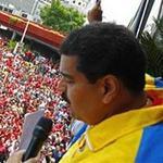 Điều tra nghi vấn ông Chavez bị đầu độc