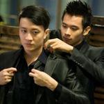 Phim - Phim Việt: Sao nam ngày càng mất thế