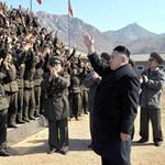 """Tin tức trong ngày - Kim Jong-un dọa """"cắt đứt khí quản"""" kẻ thù"""
