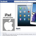 Công nghệ thông tin - Lại rộ trò lừa đảo mới trên Facebook