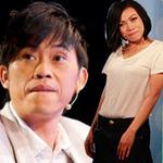 """Ca nhạc - MTV - Hoài Linh sẽ bị Phương Thanh """"trả đũa"""""""