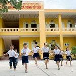 Giáo dục - du học - Tuyển dụng giáo viên công tác tại Trường Sa