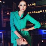 """Thời trang - Tuổi 19 xinh, """"sành"""" của Hà Phương"""