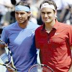 """Thể thao - Đợi """"siêu kinh điển"""" Federer-Nadal (V4 Indian Wells)"""