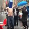 Harlem Shake: Vũ điệu đặc biệt