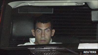 Tevez sắp phải ngồi tù, Mancini rối bời - 1