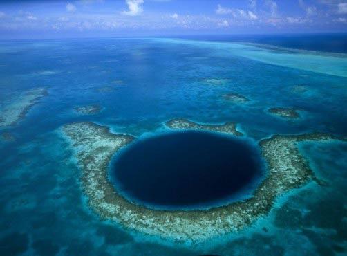 Những chiếc hố kỳ bí nhất hành tinh, Du lịch, ho doc dao, ho ky la, du lich the gioi, du lich, phong canh, phong canh dep, canh dep, canh dep the gioi