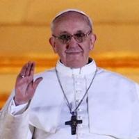 Đã bầu được tân Giáo hoàng