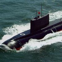 Hải đội tàu ngầm 182 VN: Chuyện chưa kể