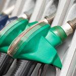 Thị trường - Tiêu dùng - Giá dầu thô thoái lui vì USD lên giá