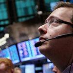 Tin chứng khoán - Dow Jones tăng liên tiếp 9 phiên