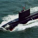 Tin tức trong ngày - Hải đội tàu ngầm 182 VN: Chuyện chưa kể