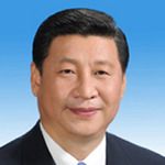 Tin tức trong ngày - Ông Tập Cận Bình thêm chức vụ Chủ tịch TQ