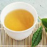 Bài thuốc dân gian - Vì sao nên uống trà hàng ngày?