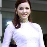 Phim - Lý Nhã Kỳ bất ngờ xin rút Đại sứ du lịch