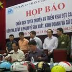 Tin tức trong ngày - Hà Nội: Hỗ trợ đổi MBH cũ lấy mới