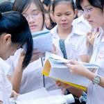 Giáo dục - du học - Gần 6000 chỉ tiêu vào ĐH Bách Khoa HN
