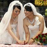 Bạn trẻ - Cuộc sống - Được và mất hôn nhân đồng tính