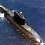 Tin tức trong ngày - Lính tàu ngầm Việt Nam khổ luyện