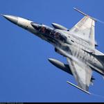 Tin tức trong ngày - Đài Loan phát triển máy bay tàng hình chống TQ