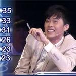Ca nhạc - MTV - Nếu ép, Hoài Linh nào chịu làm giám khảo