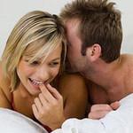 Sức khỏe đời sống - Tình dục khỏe nhờ ăn chay