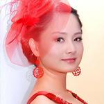 Phim - Lan Phương muốn thế Nhã Kỳ làm Đại sứ