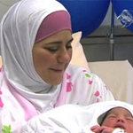 Tin tức trong ngày - Palestine: Tuồn tinh trùng tù nhân ra ngoài
