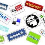 Công nghệ thông tin - Mạng xã hội: những hiểm họa khôn lường