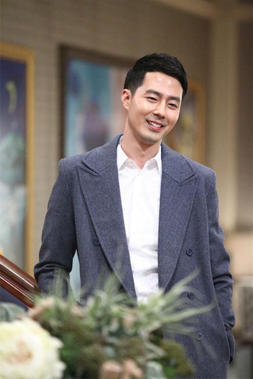 Song Hye Kyo thừa nhận bị mê hoặc - 8