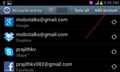 Mẹo sửa lỗi không tải được ứng dụng trên Android - 4
