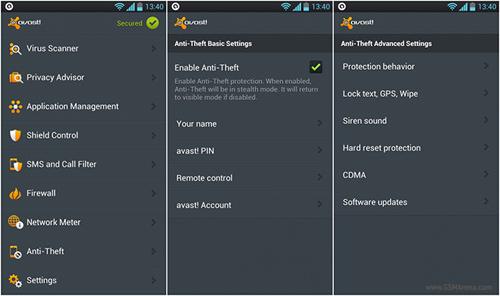 5 công cụ giúp tìm lại thiết bị Android thất lạc - 6
