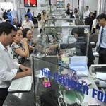 Tài chính - Bất động sản - Kinh tế VN trả lãi ngân hàng 20 tỷ USD?