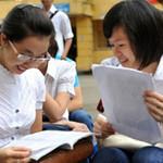 Giáo dục - du học - 132 trường ĐH, CĐ không tổ chức thi