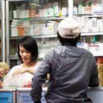 Sức khỏe đời sống - Thuốc Việt lép vế trong bệnh viện công