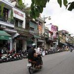 Tài chính - Bất động sản - HN: Bán đấu giá quyền sử dụng đất 19 điểm?