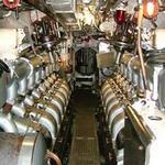Tin tức trong ngày - Lính tàu ngầm Việt Nam ở xứ người