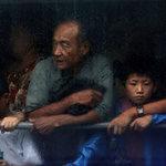 Tin tức trong ngày - LHQ: 2/3 dân Triều Tiên chạy ăn từng bữa