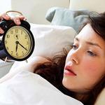 Sức khỏe đời sống - Thiếu ngủ: Dấu hiệu của bệnh nặng