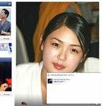 Tin tức trong ngày - Chân dung vợ Kim Jong-un qua mạng xã hội