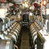 Lính tàu ngầm Việt Nam ở xứ người