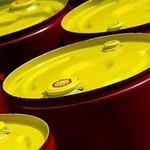 Thị trường - Tiêu dùng - Giá dầu thô tăng mạnh trong tuần