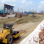 Tài chính - Bất động sản - Bỏ thu hồi đất vì lý do kinh tế
